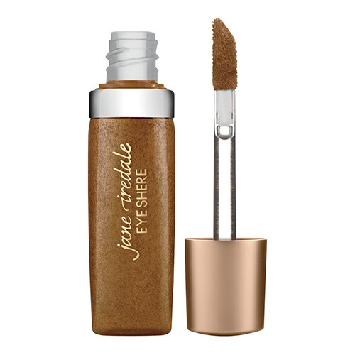 Jane Iredale Eye Shere by Jane Iredale