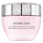 Lancôme Hydra Zen Anti-Stress Moisturising Cream-Gel