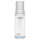 Aspect Exfoliating Cleanser
