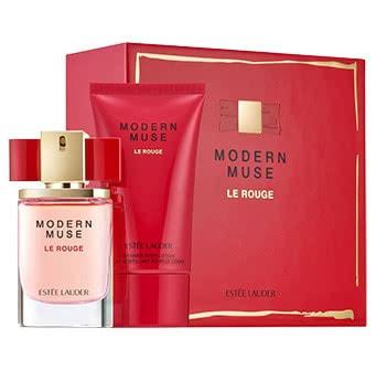Estée Lauder Modern Muse Le Rouge 2-Piece Limited Edition Set by Estée Lauder