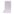 KEVIN.MURPHY Blonde.Angel.Wash by KEVIN.MURPHY