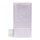 KEVIN.MURPHY Blonde.Angel.Wash