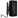 Cloud Nine C9 Micro Iron by Cloud Nine