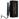 Cloud Nine C9 Micro Iron