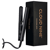 Cloud Nine C9 Micro Iron
