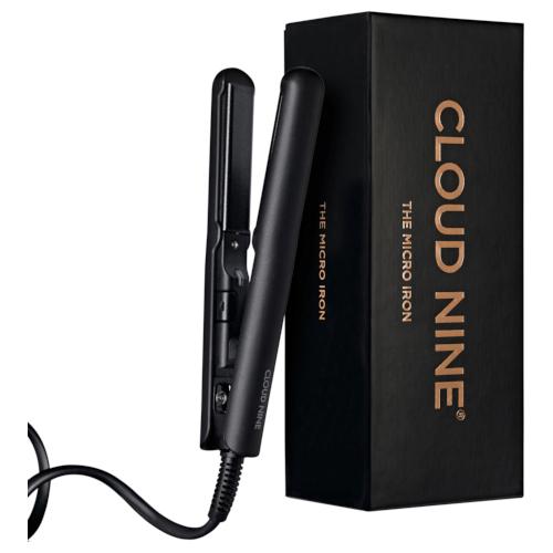 Cloud Nine C9 Micro Iron by Cloud Nine