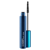 M.A.C Cosmetics Extended Play Lash
