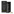 WelleCo Super Booster Gut Health Prebiotic 14 day pack by WelleCo
