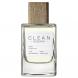 Clean Reserve Sueded Oud Eau De Parfum 100ml by Clean Reserve