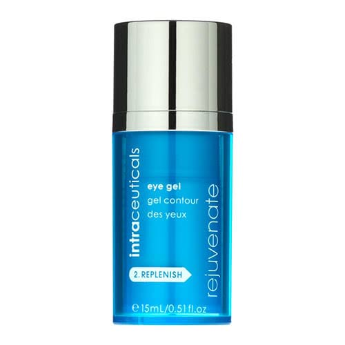 Intraceuticals Rejuvenate Eye Gel by Intraceuticals