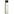 Bobbi Brown Extra Treatment Lotion by Bobbi Brown