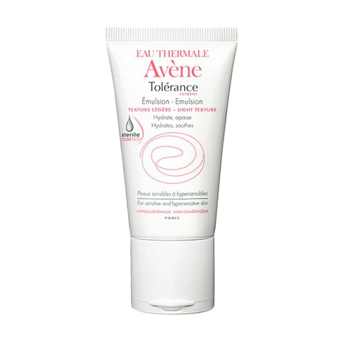 Avène Tolerance Extreme Renovation Emulsion by Avene