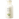 innisfree My Perfumed Body Cleanser - Green Tangerine 330ml