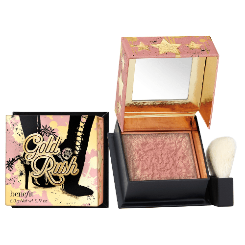 Benefit Gold Rush 5g by Benefit Cosmetics