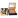 Benefit Gold Rush Blush 5g by Benefit Cosmetics