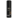 L'oreal Professionnel Hair Touch Up Light Brown 75ml  by L'Oreal Professionnel