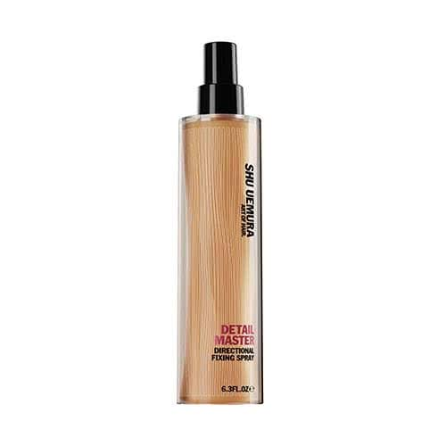Shu Uemura Detail Master - Directional Fixing Spray by Shu Uemura