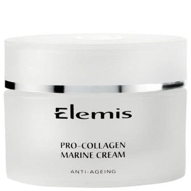 Elemis Pro-Collagen Marine Cream 50ml - 50ml