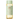 Pixi Vitamin-C Tonic 100ml