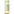 Pixi Vitamin-C Tonic 100ml by Pixi