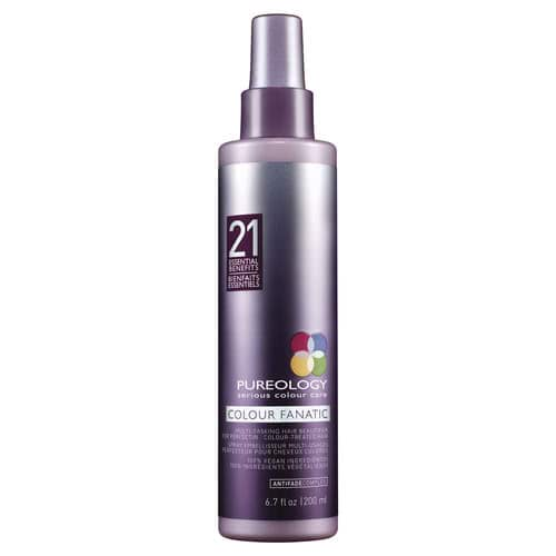 Pureology Colour Fanatic  by Pureology