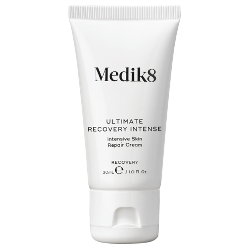 Medik8 Ultimate Recovery Intense 30ml by Medik8