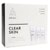 Alpha-H Clear Skin Kit