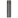 Davroe Complete Aerosol Hair Spray 400gm by Davroe