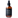 Hunter Lab 24 Hour Hand Sanitiser 200ml by Hunter Lab