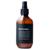 Hunter Lab 24 Hour Hand Sanitiser 200ml