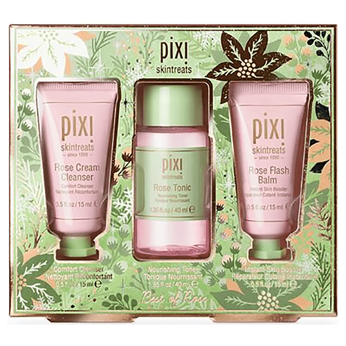Pixi Best of Rose Travel Size