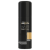 L'oreal Professionnel Hair Touch Up Blonde 75ml