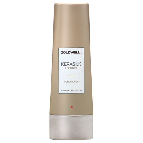 Goldwell Kerasilk Control Conditioner 200ml by Goldwell