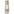 Goldwell Kerasilk Control Conditioner 200ml by Goldwell