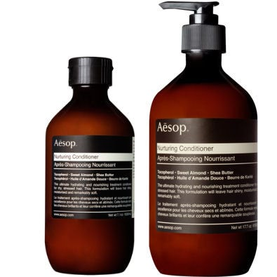 Aesop Nurturing Conditioner by Aesop