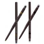 BECCA Automatic Eye Pencil