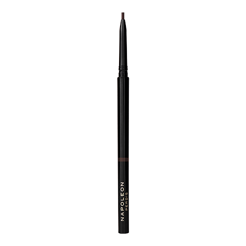 Napoleon Perdis Brow Pencil