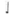 Dermalogica Active Moist 50ml by Dermalogica