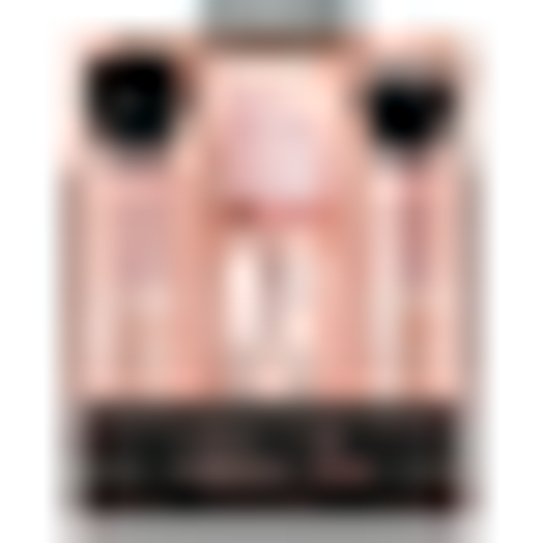 Designer Brands Glam Up Beauty Tool Kit