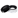 MAKE UP FOR EVER Ultra HD Loose Translucent Powder - 8.5g by MAKE UP FOR EVER