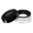 MAKE UP FOR EVER Ultra HD Loose Translucent Powder - 8.5g
