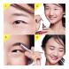 Benefit Ka-Brow! by Benefit Cosmetics