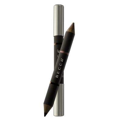 BECCA Line + Illuminate Pencil by BECCA