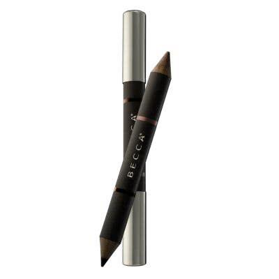 BECCA Line + Illuminate Pencil