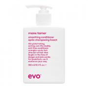 evo mane tamer smoothing conditioner by evo