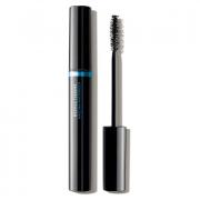 La Roche-Posay Respectissime Sensitive Waterproof Mascara - Black
