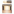 Clarins Skin Illusion Loose Powder Foundation by Clarins