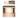 Clarins Skin Illusion Loose Powder Foundation by Clarins