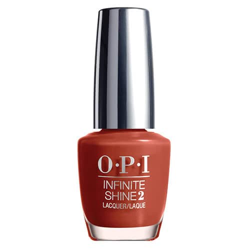OPI Infinite Nail Polish – Hold Out for More by OPI