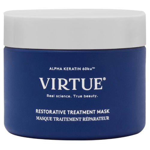 VIRTUE Restorative Treatment Mask 50ml by Virtue